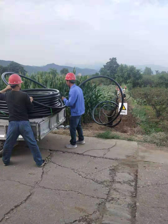 PVC-R排水管
